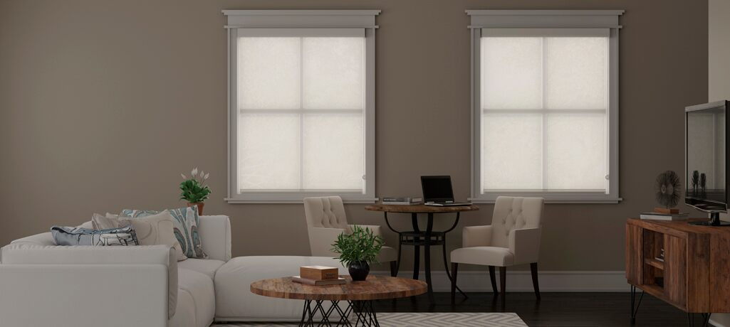 claire wi for in fashions wood hunter window eau by blinds douglas southern parkland brown shades windows oak shutters buy at
