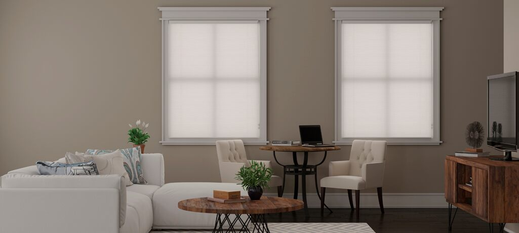 Cellular Shades Honeycomb Shades Blindscom