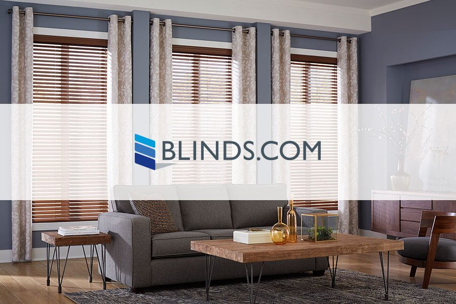 Explore All Window Blinds Brands Blinds Com