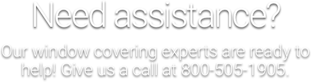 Need assistance? call 800-505-1905