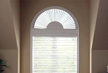 Types Of Blinds How To Choose