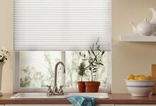 Types Of Blinds How To Choose Blindscom