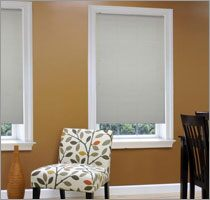 Shop Insulating Blinds and Shades at Blindscom