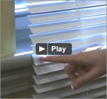 How To Fix Blinds Easy To Follow Steps Blinds Com