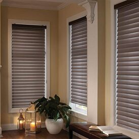 motorized window blinds. radiance 2 motorized window blinds