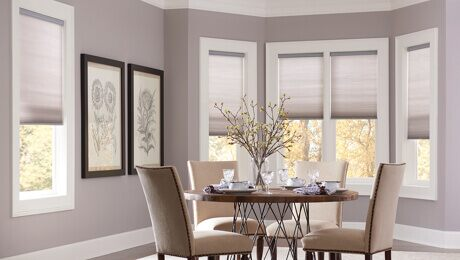 Cellular Shades on Sale