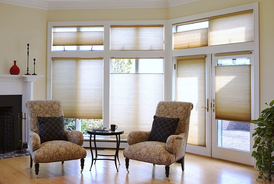 hd wallpapers jcpenney levolor wood blinds