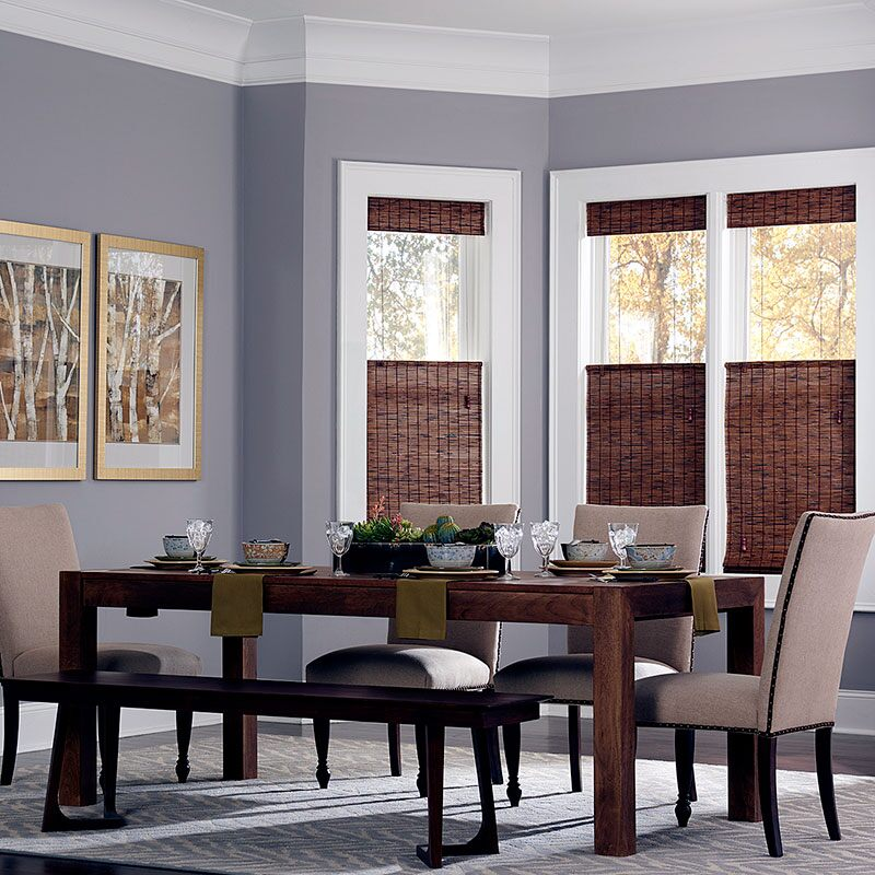 bottom up window shades roller shades style top down bottom up window shade option blindscom