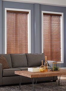 Blinds | Window Blinds and Shades | Custom Window Coverings