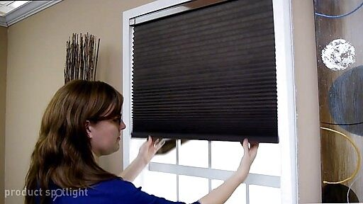Blinds Video Gallery Watch Short Videos With How To And